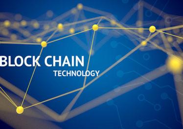 La Revolución Tecnológica de la Blockchain