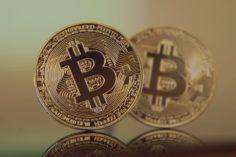 Ya se han minado 18 millones de bitcoins