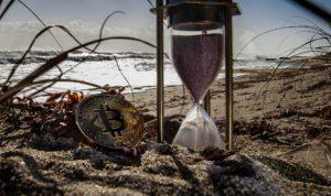 ahorrar en bitcoin a largo plazo