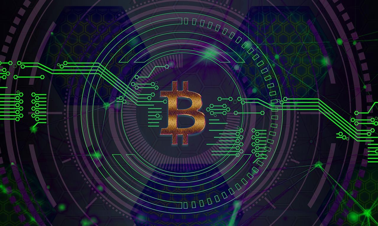 bitcoin supera a visa