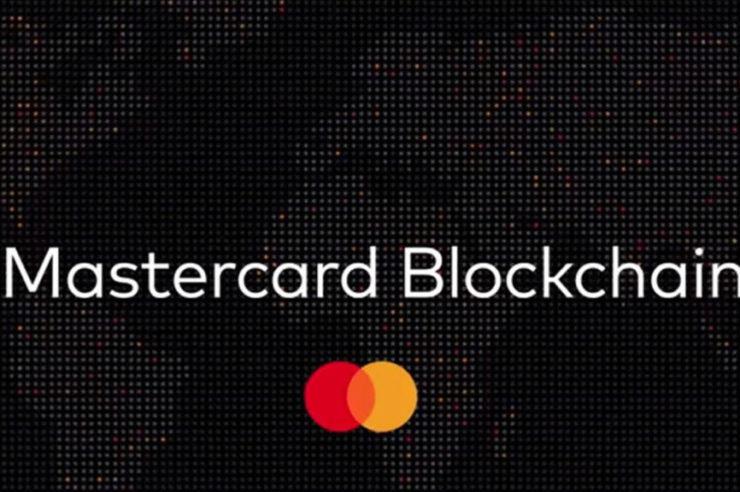 mastercard apuesta por la tecnología blockchain