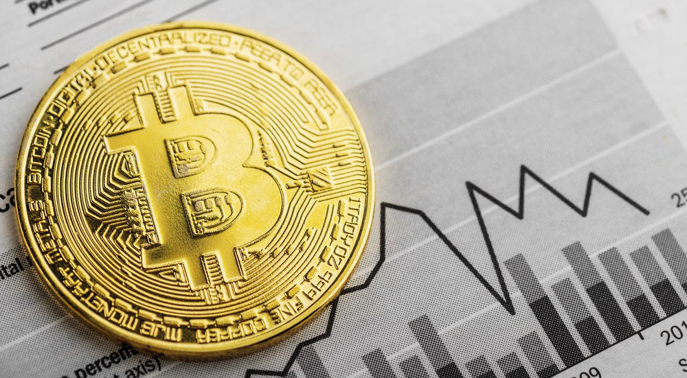 millonarios gracias al bitcoin