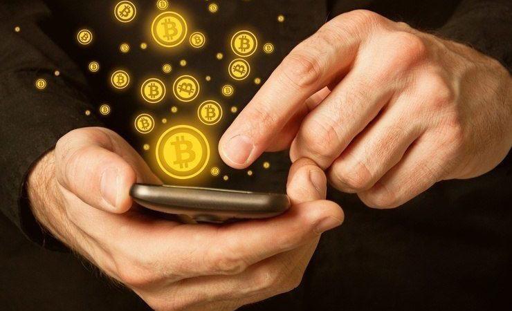 Bitcoin Vault para el 2020