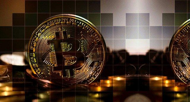 Bitcoin se mantiene por debajo de los 7