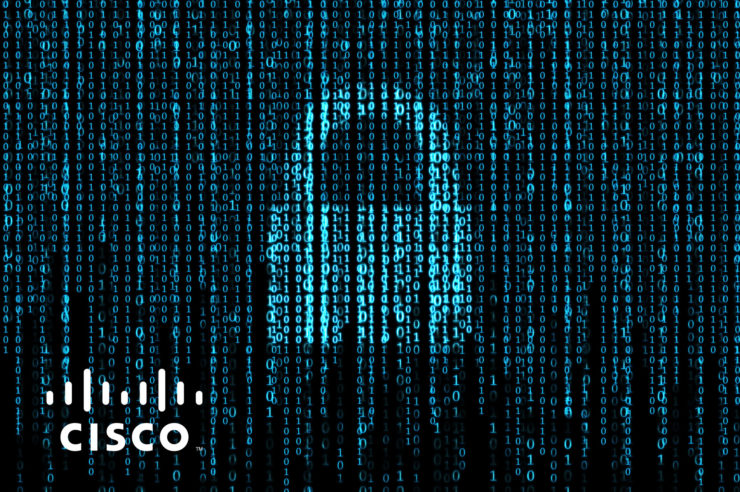 Cisco busca proteger nuevas redes 5G con sistemas blockchain