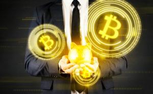 Bitcoin Profit ganar dinero