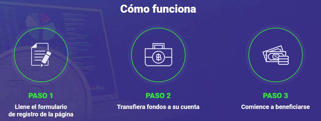 bitcoin traders pro 2