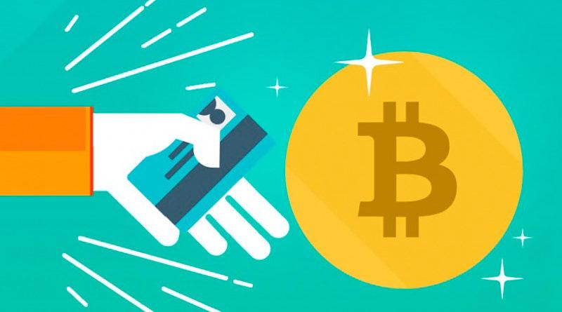 cómo comprar casas con bitcoin