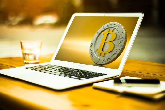 cómo ganar ingresos pasivos con bitcoin