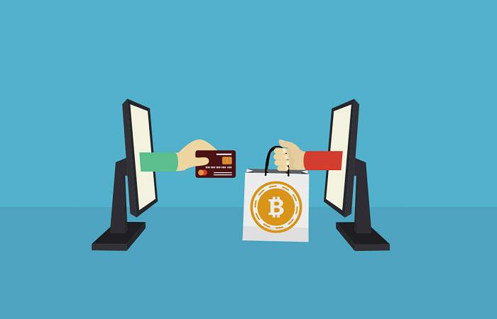 Comprar casas con Bitcoin