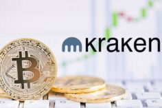 exchange de monedas digitales Kraken