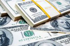 ganar dinero tradeando
