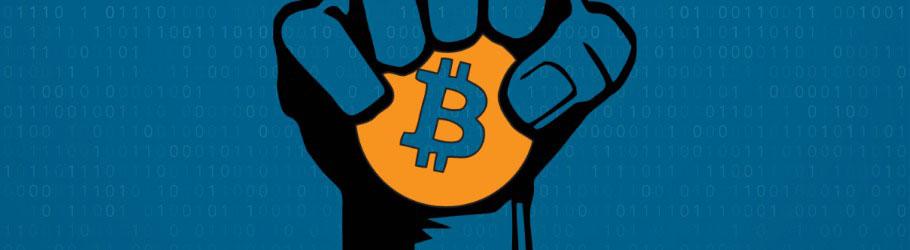 ganar dinero tradeando con bitcoin revolution
