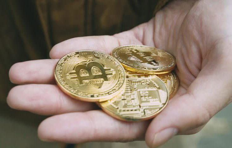 ingresos pasivos con bitcoin