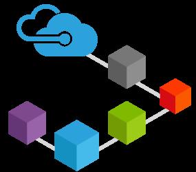 microsoftr azure blockchain service 2