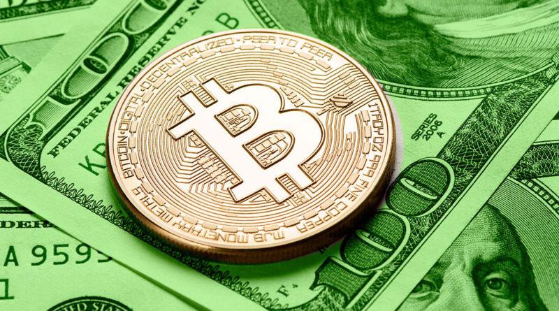 operar con Bitcoin con una guia