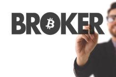 qué broker elegir