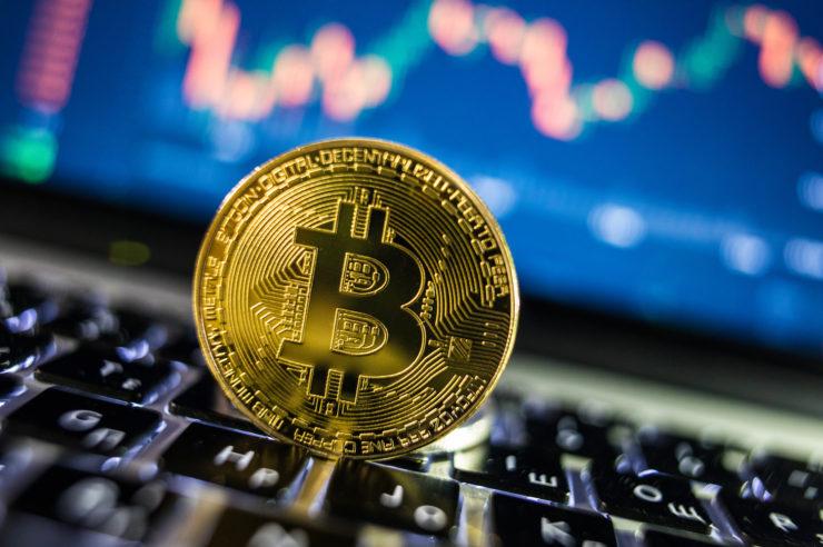 La liquidez de las principales criptomonedas alcanza niveles nunca antes vistos