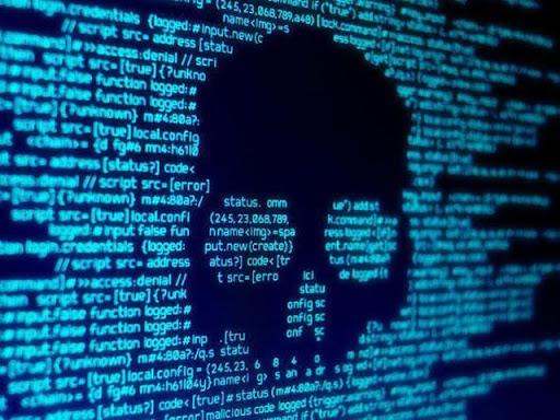 Se encuentran troyanos que tienen el objetivo de afectar los exchanges de criptomonedas más importantes