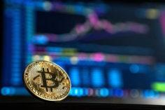 comprar artefactos con bitcoins