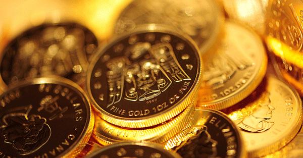 que se puede comprar con Bitcoins