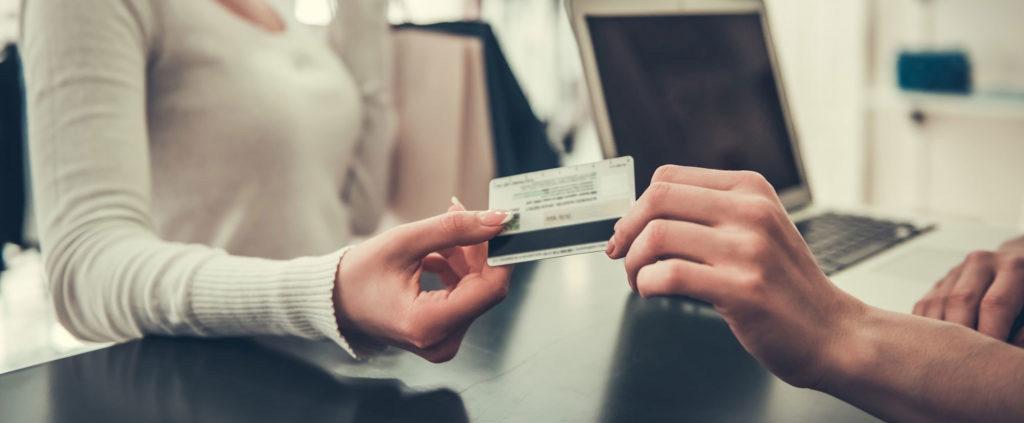 tarjeta de crédito más fácil de conseguir