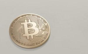 wallet para criptomonedas