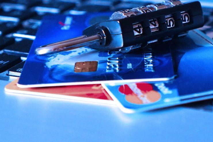 Opera habilita las compras con criptos utilizando tarjetas de débito en EE.UU.