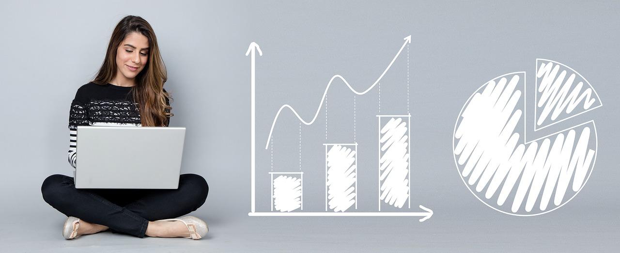 Dónde invertir dinero sin riesgo