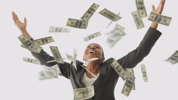dónde invertir dinero