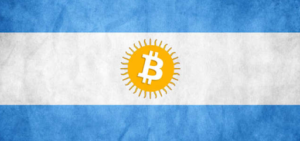 Argentina y la demanda de monedas digitales
