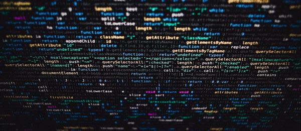 beneficios de la minería de datos