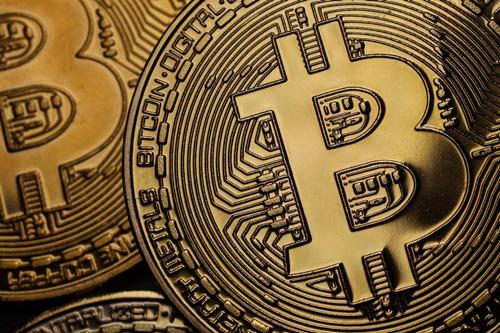 bitcoin en la industria del contenido adulto