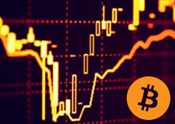 cómo hacer arbitraje bitcoin