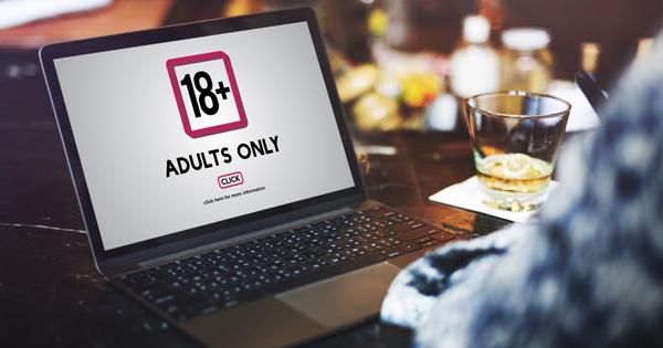 criptomonedas y el porno