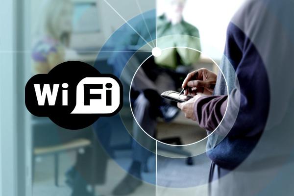 importancia de tener wifi