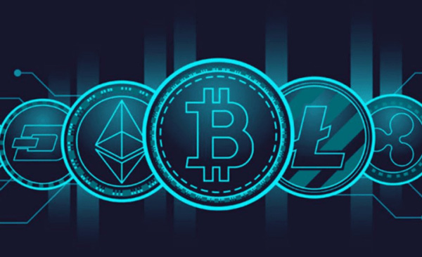 invertir en criptomonedas 2020