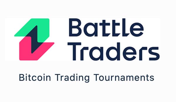 Battle Traders