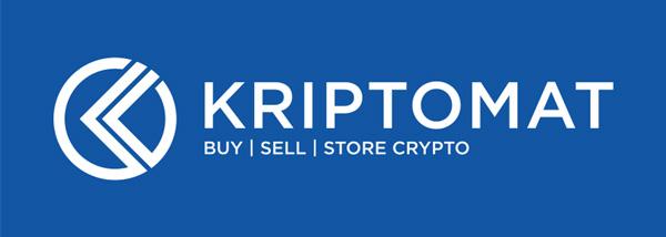 Kriptomat