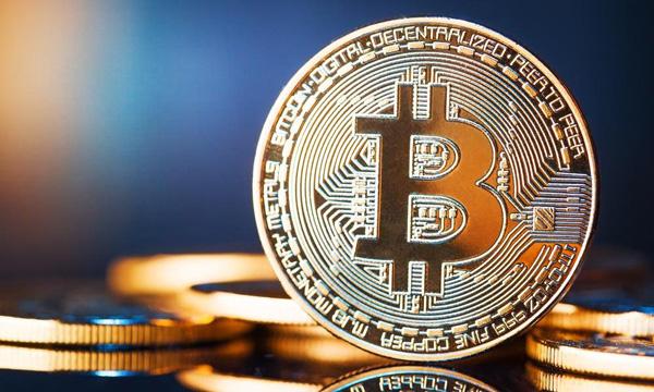 bitcoin popularidad