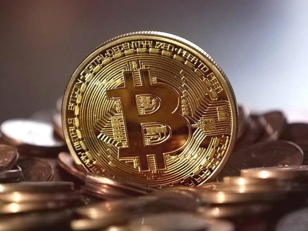 comprar bitcoin en Kriptomat