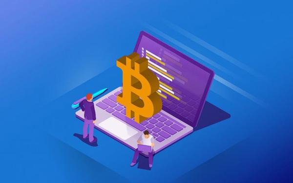 comprar criptomonedas en Kriptomat