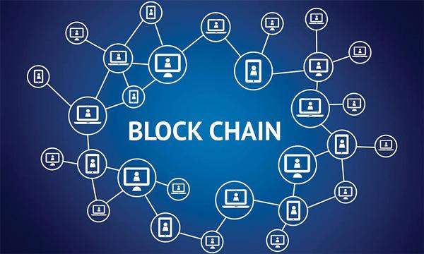 conociendo al blockchain