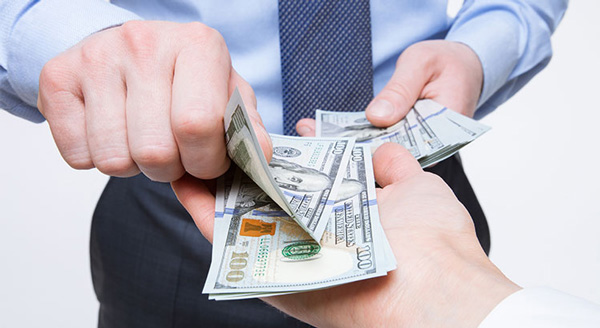 cupos en dolares