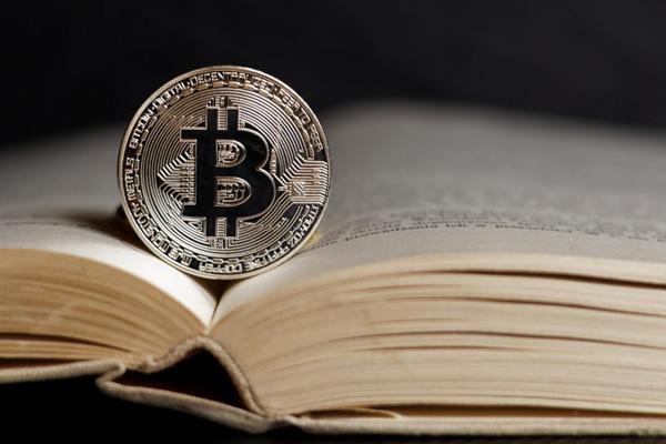 Libros para aprender sobre bitcoin