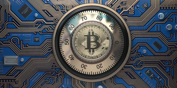 por qué las criptomonedas son tan populares