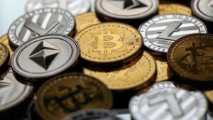 Conoce los mejores exchanges de monedas digitales del 2020