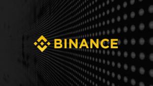 Criptotarjeta de débito de Binance llega a Europa