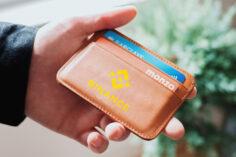 Conoce la tarjeta de débito de Binance