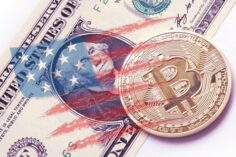 La moneda fiat y el criptoecosistema